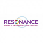 Resonance - Mississauga Festival Choir