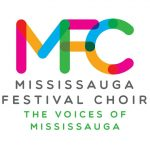 Mississauga Festival Choir
