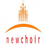 newchoir