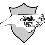 North Carolina Boys Choir and Girls Choir