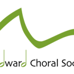 Windward Choral Society