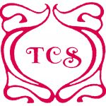 Teddington Choral Society