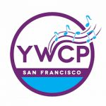 The Young Women's Choral Projects of San Francisco